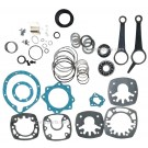 7100 32319485 Overhaul Kit Ingersoll Rand