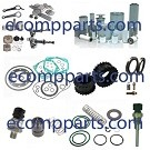 2475- 32307910 Set Piston Ring HP